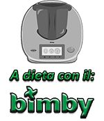 A dieta con il Bimby Ricette dietetiche per Bimby TM5 - Home Light Recipes, Food And Drink, Cooking, Chicken, Kitchens, Skinny Recipes, Kitchen, Cooking Light Recipes, Cuisine