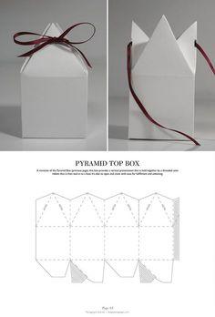 haus voller ideen bastelei zum m nnertag card folds. Black Bedroom Furniture Sets. Home Design Ideas