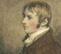 John Constable, English Romantic painter, was born in the village of East Bergholt on the River Stour in Suffolk on 11 June English Romantic, Portraits, Victoria And Albert Museum, Beautiful Paintings, Love Art, Landscape Paintings, Illustration, History, Artwork