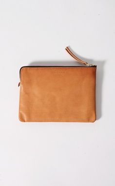 Acne pouch Fake Fur, Leather And Lace, Pouches, Sewing Projects, Satchel  Backpack c82909af443