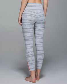 c595b287e19e3 lululemon high times zip Workout Attire, Workout Pants, Workout Wear,  Lululemon Headbands,