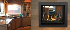 Marquis Fireplaces Gas Fireplaces, Marquis, Amp, Living Room, Home Decor, Decoration Home, Marquess, Room Decor, Living Rooms