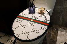 ルイヴィト 浴室足ふきマット gucci トイレ浴室マットエルメス方形マット3点セットU型トイレマット Toilet Mat, Bathroom Carpet, Mirror Shapes, Stripes Fashion, Nordic Style, Goods And Services, Seat Cushions, Fashion Brand, Interior
