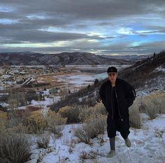 510 Best Justin Bieber images   Justin bieber, Love justin ...