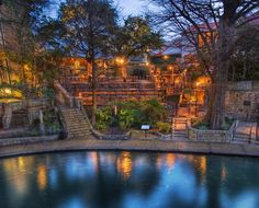 restaurants by the river - Google Search