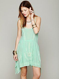 Dresses - Cute Dresses - Casual Dresses for Women at Free People