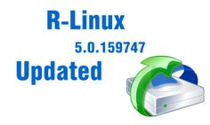 We released a new build for R-Linux for Windows, our free Linux disk recovery software, with several bugfixes. http://forum.r-tt.com/r-linux-for-windows-5-0-build-159747-t8976.html