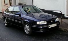 Vauxhall Cavalier, tenth car owned, same colour but with a light grey interior, lovely car until the electrics started failing! Gray Interior, Cavalier, Colour, Cars, Grey, Vehicles, Color, Gray, Autos