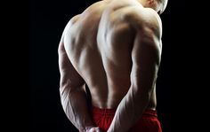 Tight shoulders and upper back muscles are a menace to your health and your workouts. This mobility drill improves both
