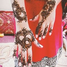 Home henna msg if interested
