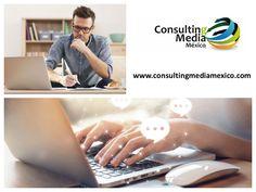 MANEJO DE REDES SOCIALES Y ESTRATEGIAS DE MARKETING DIGITAL. Las estrategias de comunicación digital y mercadotecnia tienen que estar enfocadas en brindar a los seguidores información valiosa, que les permita llegar a conocer mejor tu marca, producto o servicio y que al mismo tiempo les sea útil. En CONSULTING MEDIA MÉXICO somos un equipo profesional capacitado para posicionar a tu empresa. Te invitamos a llamarnos al teléfono (55)55365000. #redessociales Followers, Digital Marketing Strategy, Getting To Know