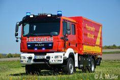 Gutes Konzept: Versorgungs-LKW auf MAN TGM 13.290 http://www.feuerwehrmagazin.de/fahrzeuge-modelle/fahrzeuge/gutes-konzept-versorgungs-lkw-auf-man-tgm-13-290-69379