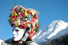 Coumba Freida Valle d'Aosta