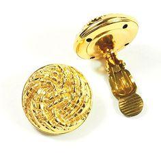 streitstones Metall-Ohrklips vergoldet bis zu 50 % Rabatt Lagerauflösung streitstones http://www.amazon.de/dp/B00T8KTIJC/ref=cm_sw_r_pi_dp_0sV6ub1VYK85K, streitstones, Ohrring, Ohrringe, earring, earrings, Ohrclips, earclips, bling, silver, gold, silber, Schmuck, jewelry, swarovski