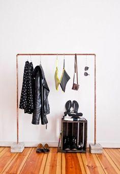 ber ideen zu schuhregal selber bauen auf pinterest schuhregal m bel zum selbermachen. Black Bedroom Furniture Sets. Home Design Ideas
