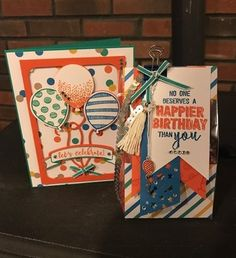 Stampin Friends April Blog Hop Stampin Up Party Animal Suite