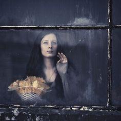 Untitled, image by Dariusz Murański