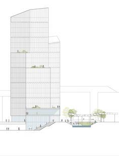 schmidt_hammer_lassen_architects_HSO_Section_CC.jpg 2,000×2,624 pixels