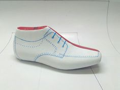 Make Your Own Shoes, How To Make Shoes, Doll Shoes, Dress Shoes, Homemade Shoes, Minimalist Shoes, Shoe Pattern, Patent Shoes, Loafers For Women