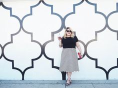 7 Fashion Mistakes Bloggers Never Make