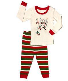 "Leveret ""Socks"" 2 Piece Pajama 100% Cotton (Size 6M-5T) *Christmas Collection*, http://www.amazon.com/dp/B00FRM7AV8/ref=cm_sw_r_pi_awdm_JDqAub1R9Y9SS"