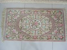 Oriental rugs, Oriental and Chinese ile ilgili görsel sonucu