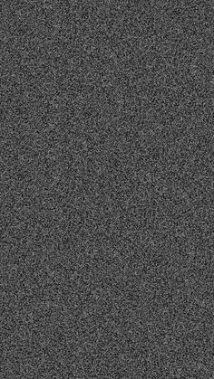 Ivy Hill Tile Raleigh Jet Square 16 in. x 16 in. Polished Cement Terrazzo Floor and Wall Tile sq. - The Home Depot Tumblr Wallpaper, Screen Wallpaper, Wallpaper S, Wallpaper Backgrounds, Textured Wallpaper, Iphone Wallpapers, Picsart, Polished Cement, Terrazzo Flooring