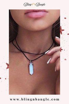 #jewellery #rings #bracelet #necklaces #earrings #choker #anklet #girls #womens #fashion