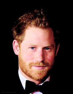 Prince Henry Charles Albert David has such a warm countenance Prince Charles, Prince Henry, Prince William And Harry, Prince Harry And Megan, Prince And Princess, Princess Kate, Moustaches, Cousins, Kate And Harry