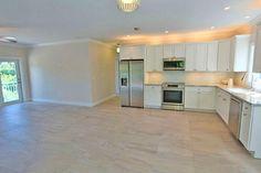 169 Sunrise Drive Key Largo, FL. | MLS# 568718 Real Estate Sales, Luxury Real Estate, Two Bedroom Tiny House, Key Largo Fl, Duplex Plans, Real Estate Search, Florida Keys, Caye Caulker, Kitchen Cabinets