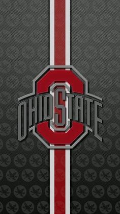 Ohio State Football, Ohio State Buckeyes, Ohio State Wallpaper, Screens, Nfl, College, Wallpapers, Phone, Awesome
