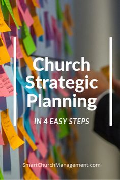 Church Strategic Planning In 4 Easy Steps! Leadership Lessons, Leadership Quotes, Bible Lessons, Leadership Development, Teamwork Quotes, Leader Quotes, Kids Church Games, Church Ministry, Ministry Ideas