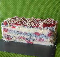 Baked Goods, Baking, Cake, Desserts, Food, Tailgate Desserts, Deserts, Bakken, Mudpie