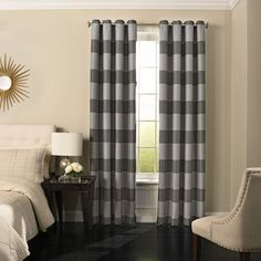 Lovely Blackout Curtains Bed Bath and Beyond