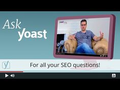 Ask Yoast: stop words in your focus keyword?    If you want people to easily find your website, you should start by picking the right focus keywords (the keyword or keyphrase you'd like to rank for). Sometimes it can be hard to decide which keywo   https://yoast.com/ask-yoast-stop-words-in-your-focus-keyword/