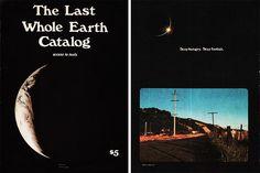final-whole-earth-catalog