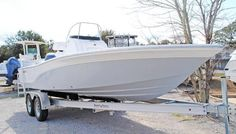 Bay Boats for Sale Bay Boats For Sale, Boat Building, Viper, Fishing Boats, Fox, Mary, Boating, Convertible Fishing Boat, Foxes