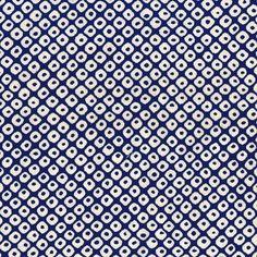 Tissu japonais Plus - tracy. Motifs Textiles, Textile Prints, Textile Patterns, Graphic Patterns, Cool Patterns, Print Patterns, Japanese Patterns, Japanese Fabric, Japanese Paper