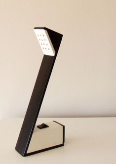 LED lamp for your workspace/ desktop/ table