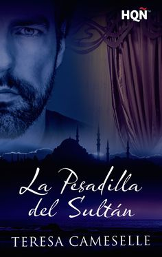 Buy La pesadilla del sultán by Teresa Cameselle and Read this Book on Kobo's Free Apps. Discover Kobo's Vast Collection of Ebooks and Audiobooks Today - Over 4 Million Titles! I Love Books, Book Lovers, Audiobooks, Ebooks, Reading, Movie Posters, Kindle, Free Apps, Editorial