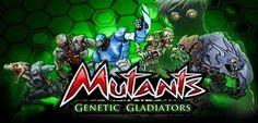 Mutants hack