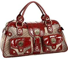 Image detail for -Brand Clutch Bags: Designer handbags purses in Baton Rouge Mk Handbags, Burberry Handbags, Handbags On Sale, Fashion Handbags, Fashion Bags, Designer Handbags, Leather Handbags, Fashion Purses, Designer Bags