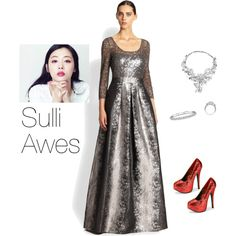 Sequined and Beaded Gowns for the Mother of the Bride. Embellished and beaded gowns make for the perfect mother of the bride or mother of the groom wedding attire. Black Sequin Gown, Long Sequin Dress, Embellished Dress, Lace Dress, Black Evening Dresses, Evening Gowns, Alternative Wedding Dresses, Mob Dresses, Bride Dresses