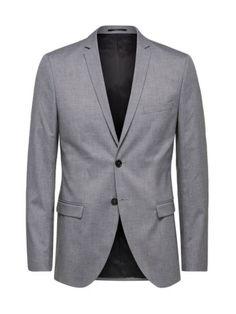 Trax Jacket|Sacou Trax | Conceptoline.com Blazer, Suits, Jackets, Fashion, Moda, Outfits, Fashion Styles, Blazers, Suit