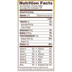 Paleo Recipes - Burt's Bees Plant-Based Protein Powder - Vegetarian Pea Protein, Daily Protein, Vanilla >>> Check this awesome product by going to the link at the image. (This is an affiliate link) Protein List, Whey Protein, Burt's Bees Vanilla, Plant Based Protein Powder, Trans Fat, Vanilla Flavoring, Gut Health, Saturated Fat, Dairy Free