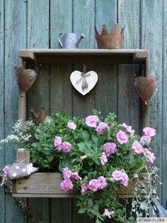 Garden Paths, Garden Landscaping, Light Bulb Wattage, Indoor String Lights, Works With Alexa, Light Bulb Types, Raised Garden Beds, Diy And Crafts, Floral Wreath