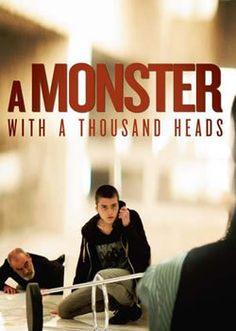 Recensione Un monstruo de mil cabezas (2015) - Filmscoop.it