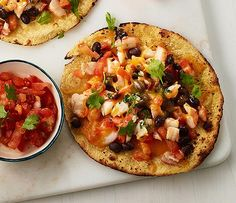 The 30-SmartPoints-a-Day Recipe Roundup | Weight Watchers