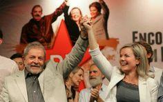 RN POLITICA EM DIA: MP INVESTIGA PREFEITO QUE SERVIU A LULA CARNEIRO C...