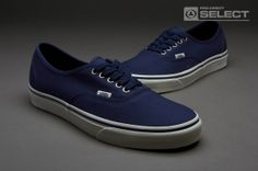 78dbf66655 Mens Trainers. Vans SneakersVans ShoesSportswear BrandMens TrainersVans  AuthenticMarshmallowThe ...
